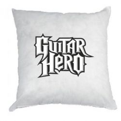 ������� Guitar Hero - FatLine