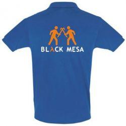 �������� ���� Half Life Black Mesa - FatLine