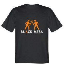 Half Life Black Mesa - FatLine