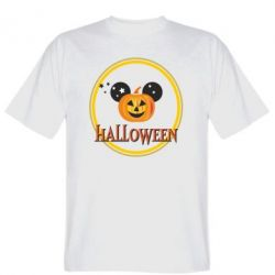 ������� �������� Halloween Disney - FatLine