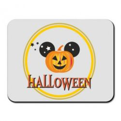 ������ ��� ���� Halloween Disney - FatLine