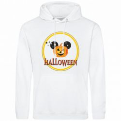 ������� ��������� Halloween Disney - FatLine