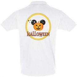 �������� ���� Halloween Disney - FatLine
