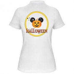 ������� �������� ���� Halloween Disney - FatLine