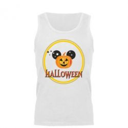 ������� ����� Halloween Disney - FatLine