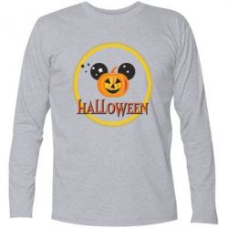 �������� � ������� ������� Halloween Disney - FatLine