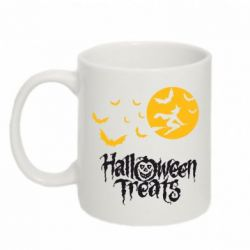 ������ Halloween Meats - FatLine