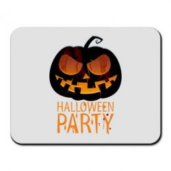 ������ ��� ���� Halloween Party