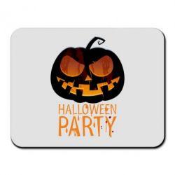 Коврик для мыши Halloween Party - FatLine