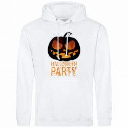 ������� ��������� Halloween Party