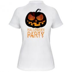 ������� �������� ���� Halloween Party