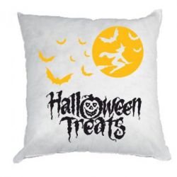 ������� Halloween Treats - FatLine