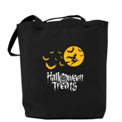 ����� Halloween Treats - FatLine