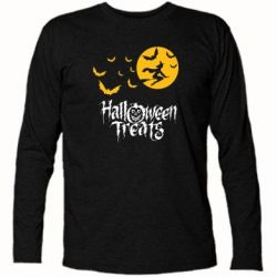 �������� � ������� ������� Halloween Treats - FatLine