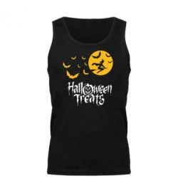 ������� ����� Halloween Treats - FatLine