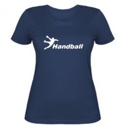 ������� �������� Handball 2 - FatLine
