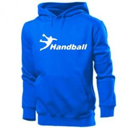 ������� ��������� Handball 2 - FatLine