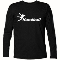 �������� � ������� ������� Handball 2 - FatLine