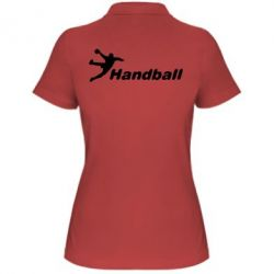 ������� �������� ���� Handball 2 - FatLine