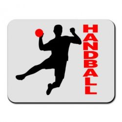 ������ ��� ���� Handball 3 - FatLine