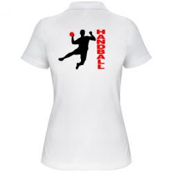 ������� �������� ���� Handball 3 - FatLine