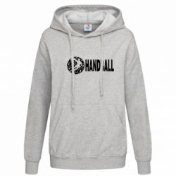 ������� ��������� Handball 4 - FatLine