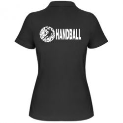 ������� �������� ���� Handball 4 - FatLine