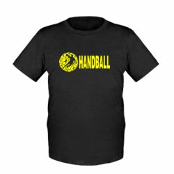 ������� �������� Handball 4 - FatLine