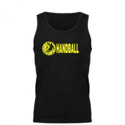 ������� ����� Handball 4 - FatLine