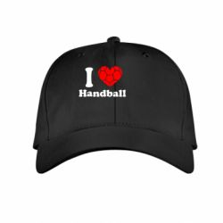 ������� ����� Handball one love - FatLine