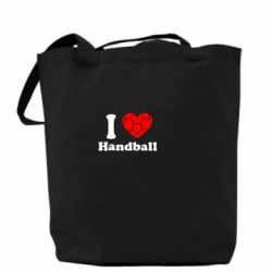 ����� Handball one love - FatLine