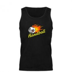 ������� ����� Handball Sublim