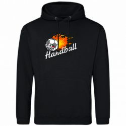 ������� ��������� Handball Sublim - FatLine