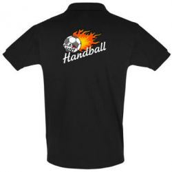 �������� ���� Handball Sublim