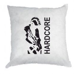 Подушка Harcore - FatLine