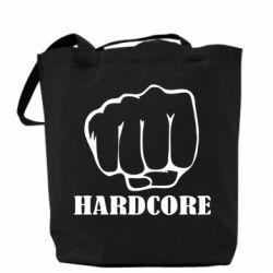 Сумка hardcore - FatLine