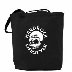 Сумка Hardrock lifestyle - FatLine