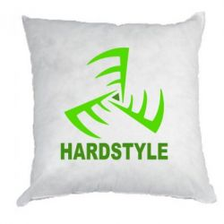 ������� Hardstyle