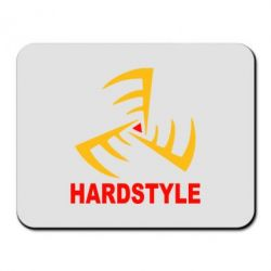 ������ ��� ���� Hardstyle