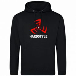 ��������� Hardstyle