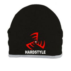 ����� Hardstyle