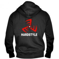������� ��������� �� ������ Hardstyle