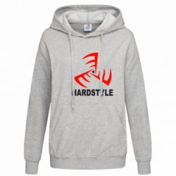 ������� ��������� Hardstyle