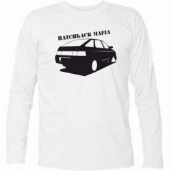�������� � ������� ������� hatchback Mafia - FatLine