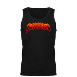 ������� ����� Hatebreed