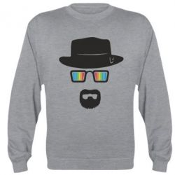 ������ Heisenberg Color