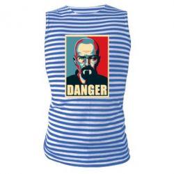 �����-��������� Heisenberg Danger - FatLine