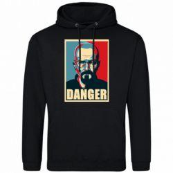 ������� ��������� Heisenberg Danger - FatLine