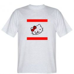 ������� �������� Hello Kitty DMC