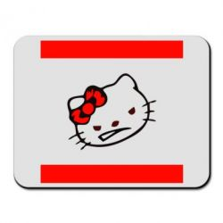 ������ ��� ���� Hello Kitty DMC